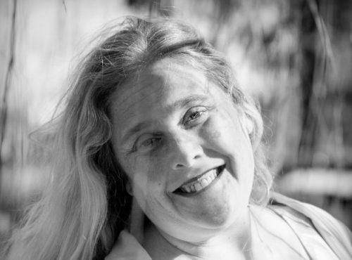 Margie_McCumstie_Profile_004_cropped